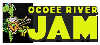 ocoee-river-jam-2017