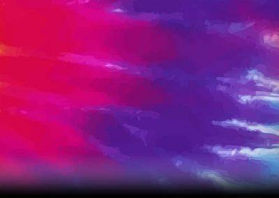 Dye_Tie_Spiral_Vol3_Free_Vector_Background